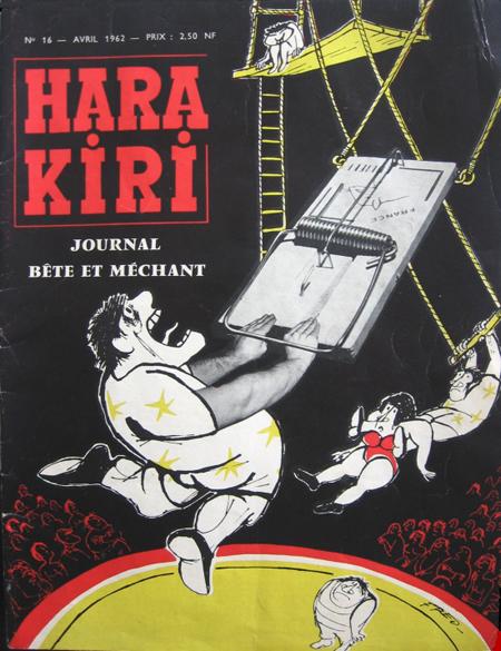 harakirinumero016